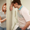 """girlfriend says she needs time to find herself If a girl says she """"needs to you usually means she is interested any time a girl seems to giggle a girl who keeps beating herself up."""