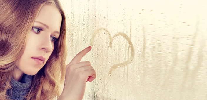 3 powerful emotions that will make your ex begin wanting you back