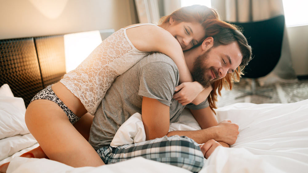 3 ways to reactivate your ex's feelings for you