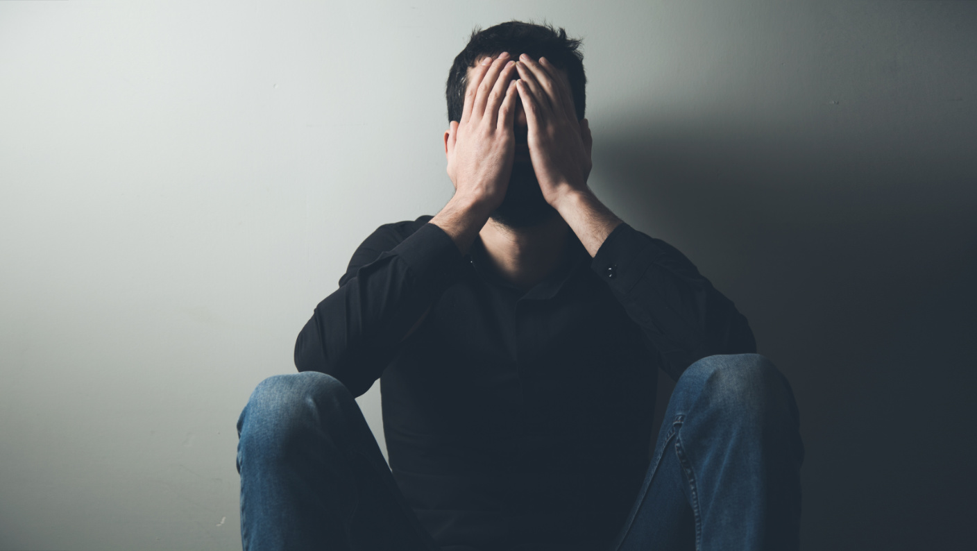 4 Mistakes That Can Prolong Depression After a Break Up and Prevent You From Getting Her Back