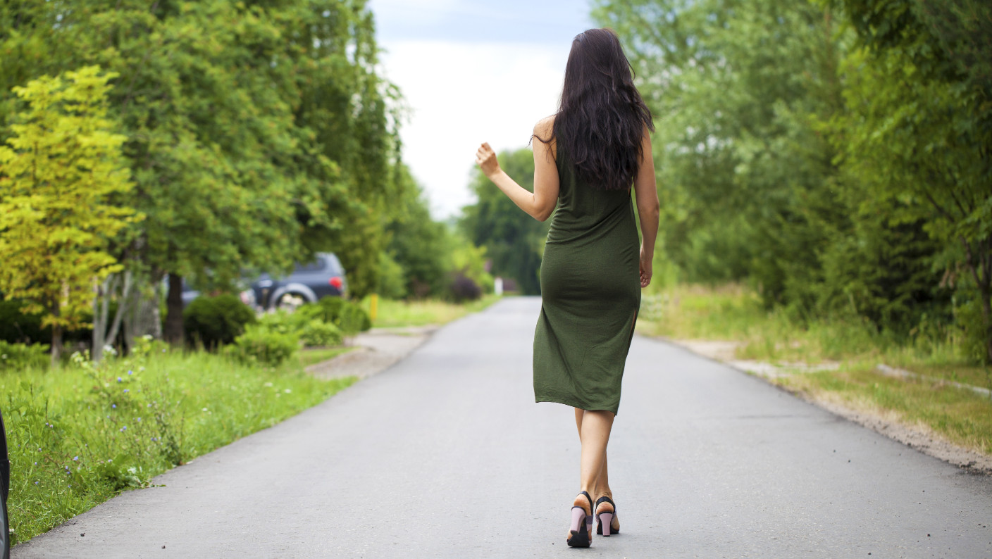 5 Mistakes That Will Make Your Ex Stick With Her Rebound, Rather Than Getting Back With You