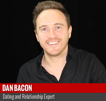 Dan Bacon