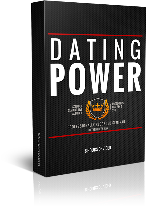 Dating advanced degrees