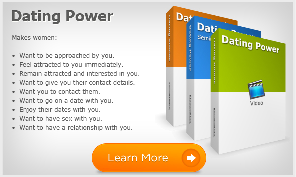 Dating_Power
