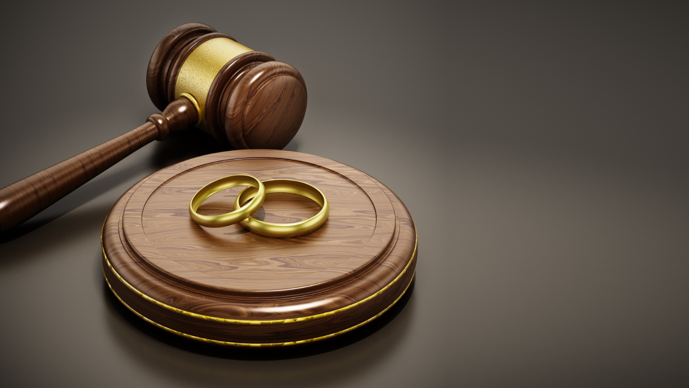 Do Couples Reconcile After Going Through With a Divorce?