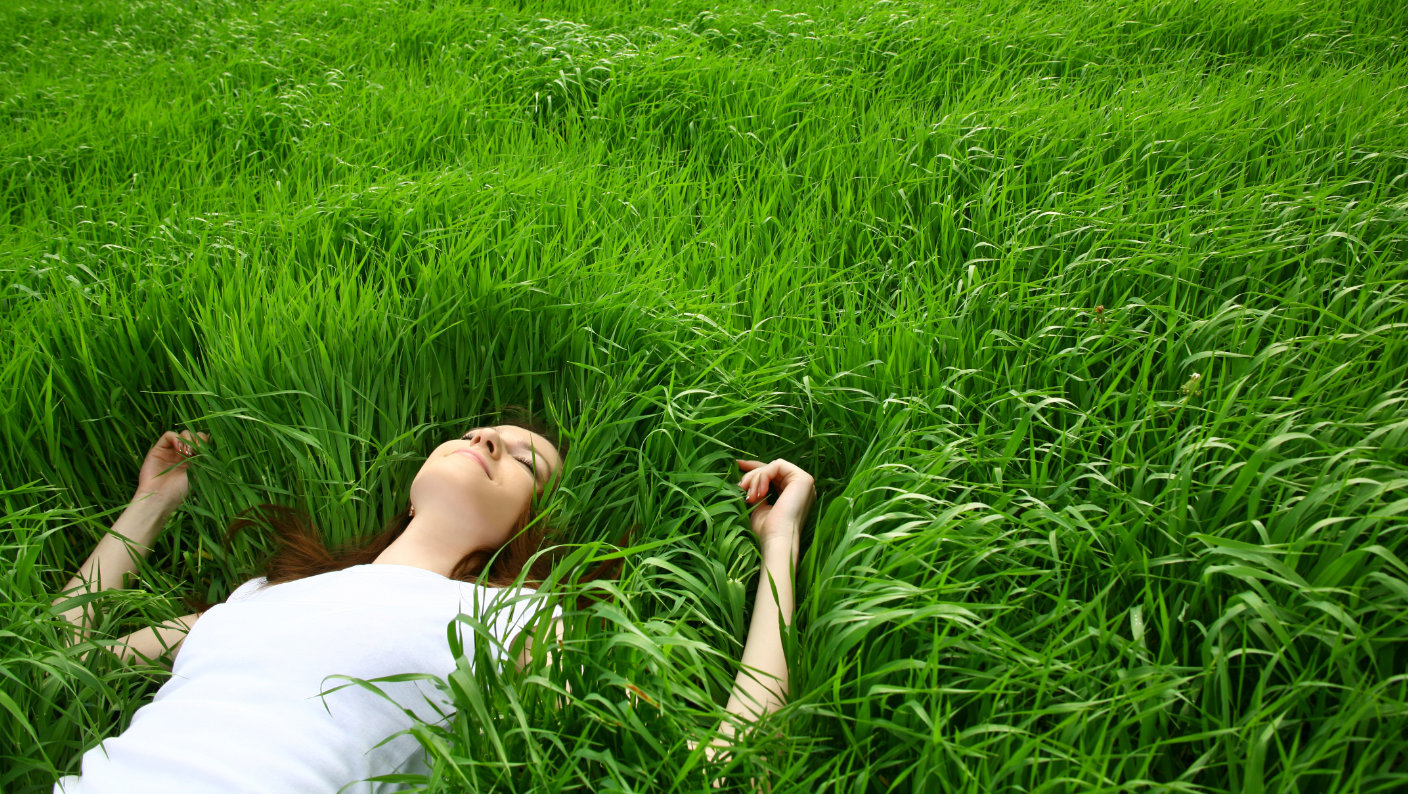 Grass is Greener Syndrome Ex Girlfriend