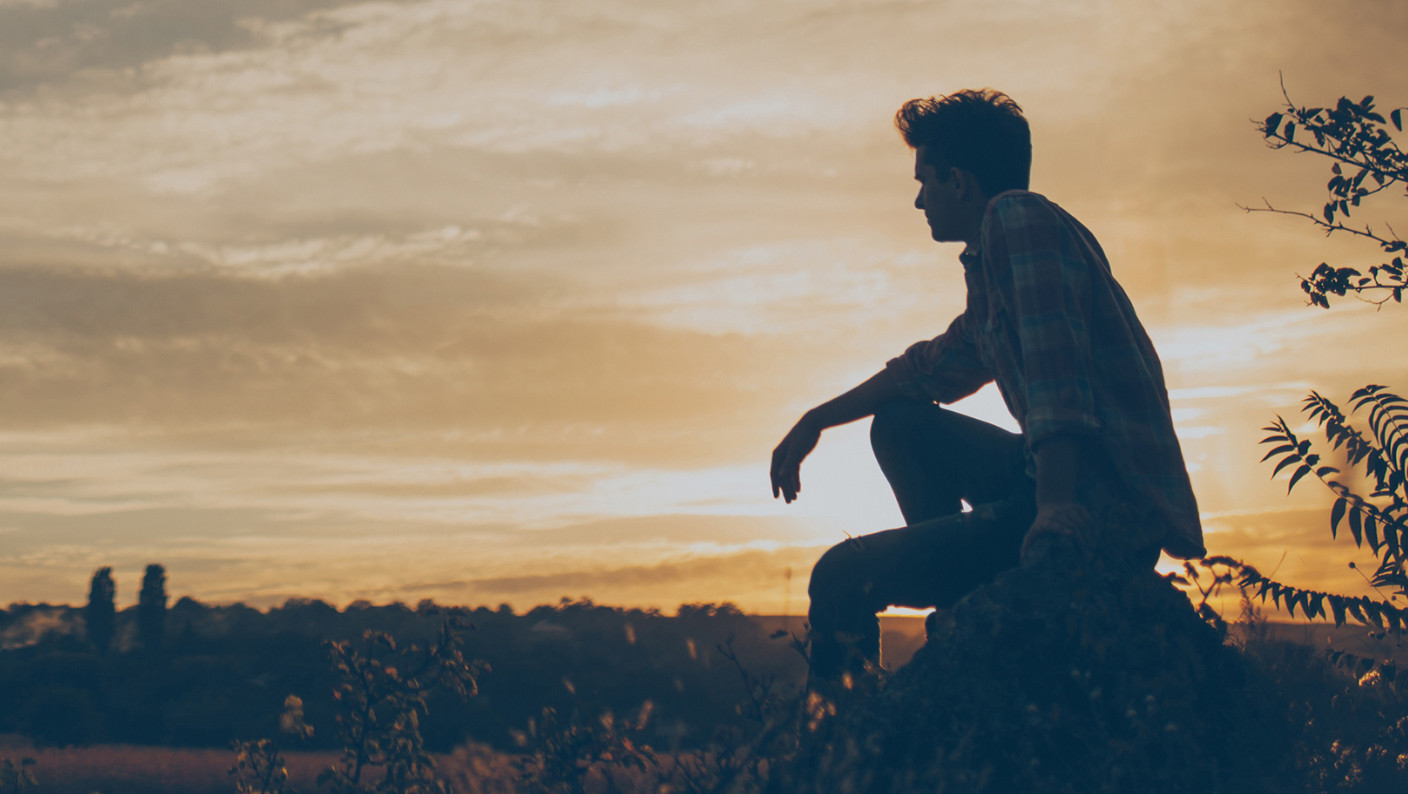 How to Stop Holding a Grudge Against an Ex