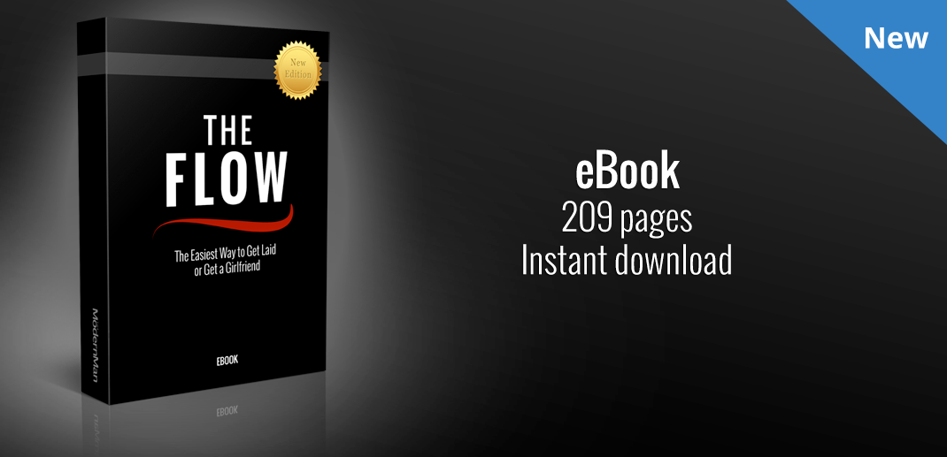The Flow eBook