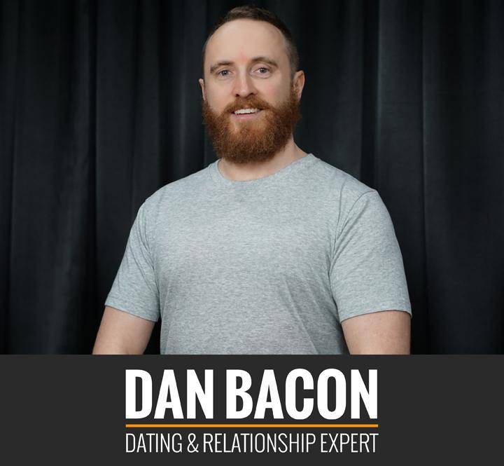 dan-bacon-author-photo-wide