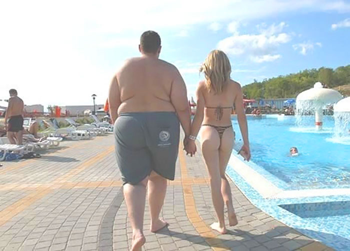 [Image: do-women-like-fat-men.jpg]