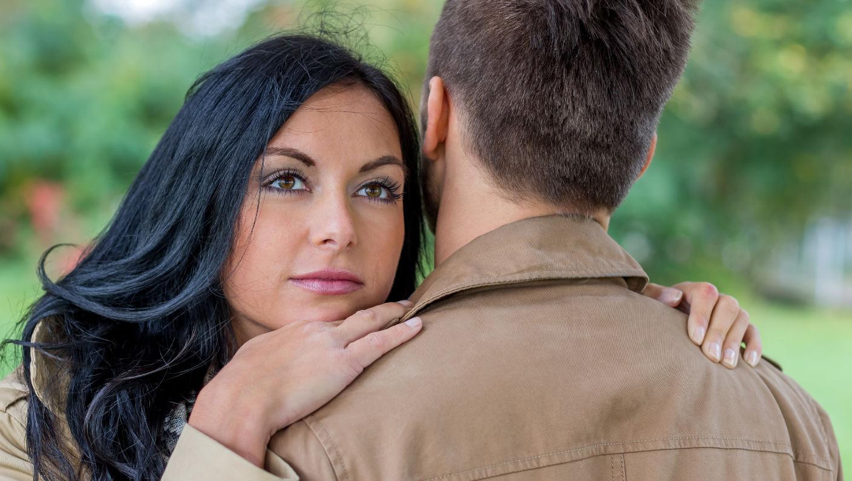 dating sivustot kuva ukset esimerkkejä