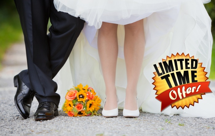 Expiry date marriage