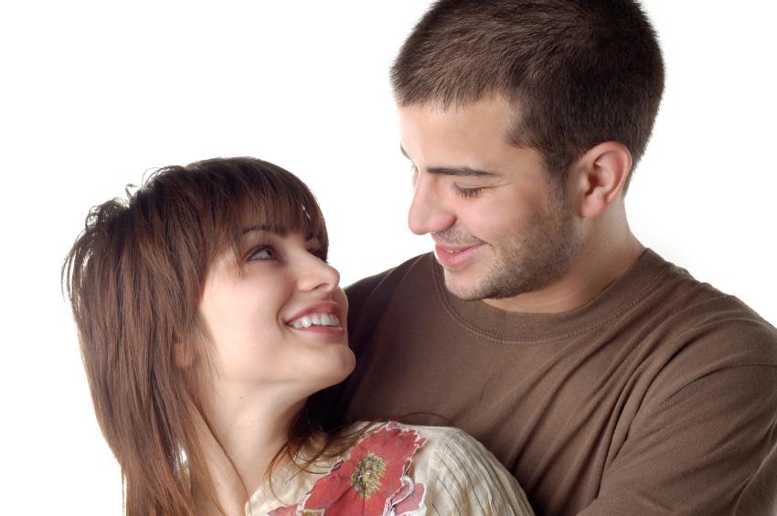 Get Your Boyfriend/Girlfriend Back Fast By Vashikaran