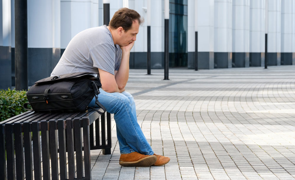 How To Not Be A Needy Guy