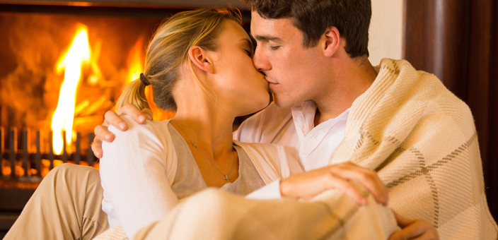 How can I rekindle the fire of love between me and my ex?