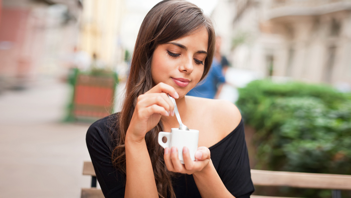 How does the dumper feel about No Contact?