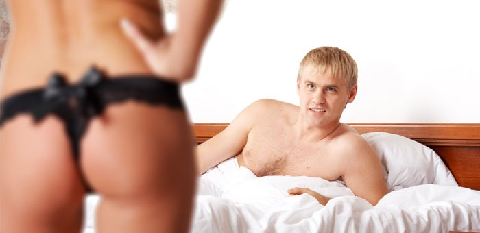 online porn videos sites