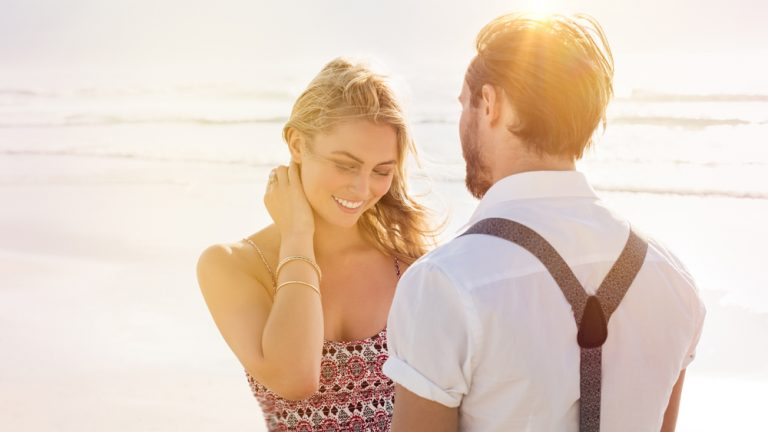 Will My Twin Flame Come Back to Me? | The Modern Man