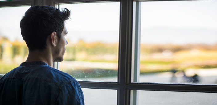 How to know how your ex really feels about you