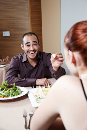 How to get a woman to respond online dating