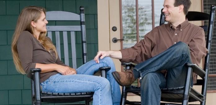 blog pick your neighbor