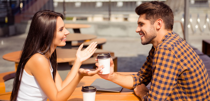How to show your ex that the relationship really will be different this time if she gives you another chance