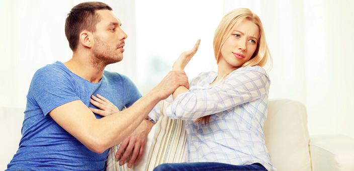 How to show your ex that you care, without seeming needy or desperate