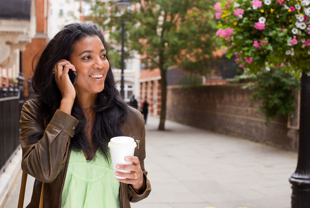 how to chat up a girl on phone You are obligated to provide secret encounters with accurate and up-to-date (such as phone number or a credit card chat live with all kinds of local.