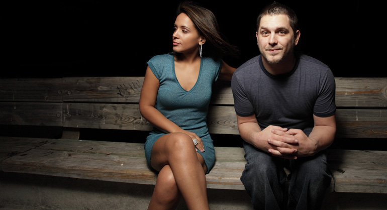 Online dating what to tell people