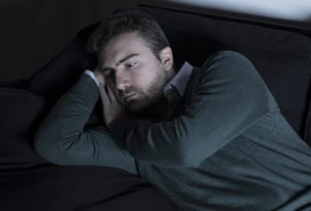 I Feel Depressed Because My Girlfriend Dumped Me
