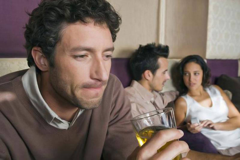 Leotardos mujer online dating