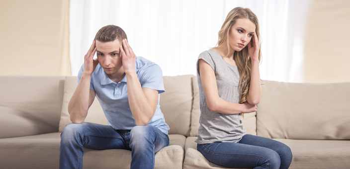 I ruined the relationship that I had with my girlfriend. Can I get her back?