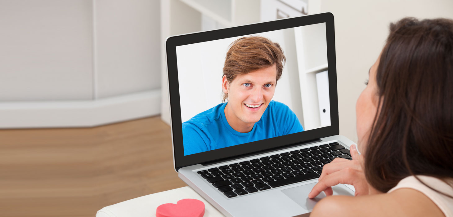 Is my long distance relationship working?