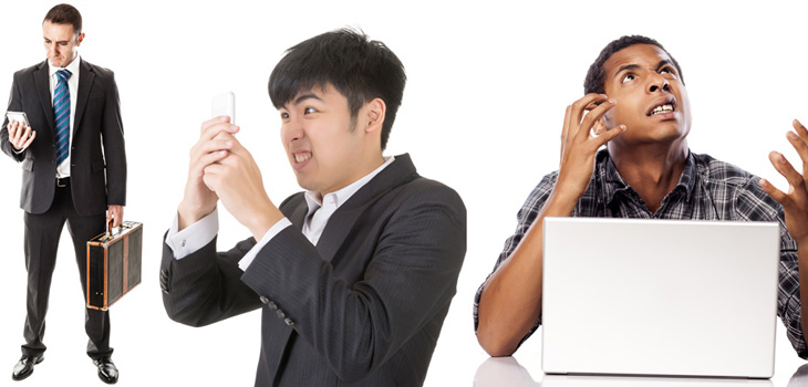 Does online dating work for asian guys