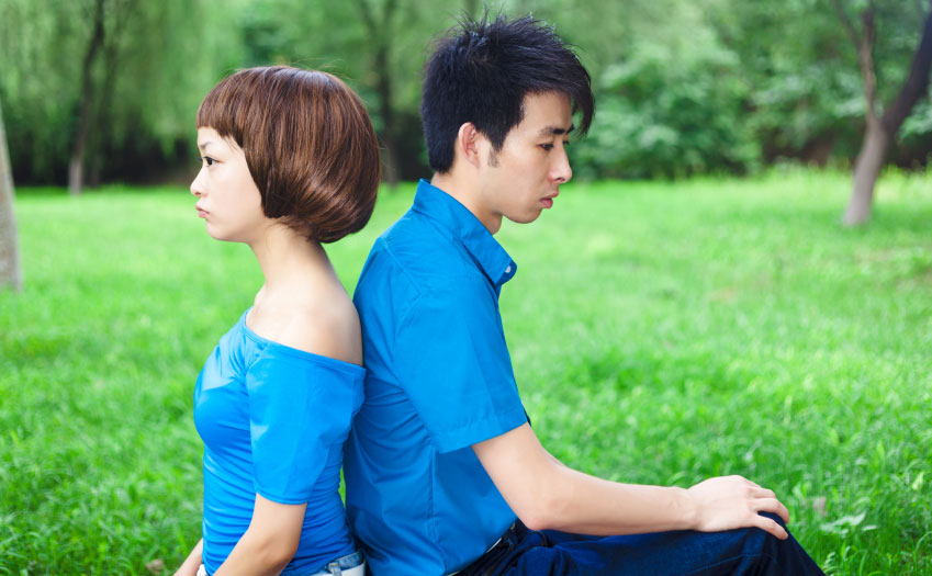 nice christian singles What do christian single girls look for in a single christian guy when contemplating a soulmate or marriage partner find out here.