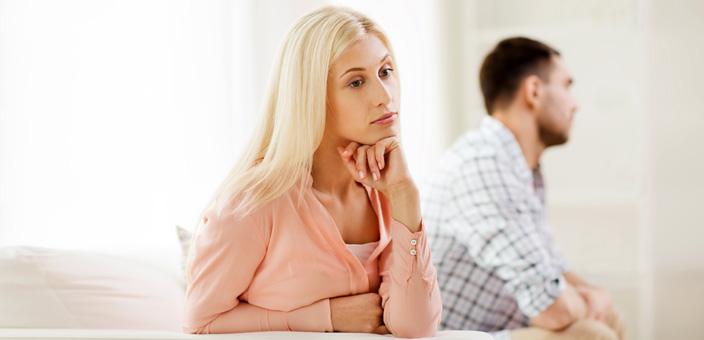 Why say partner instead of boyfriend