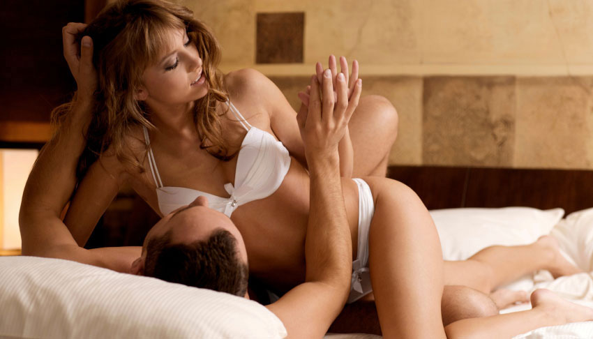 young nude dark magician girl