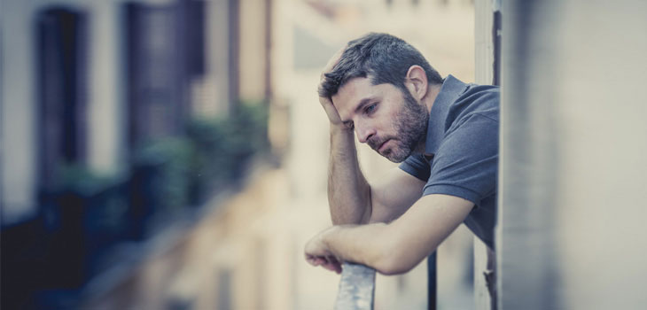 Pitfalls to avoid when trying to move on from a break up