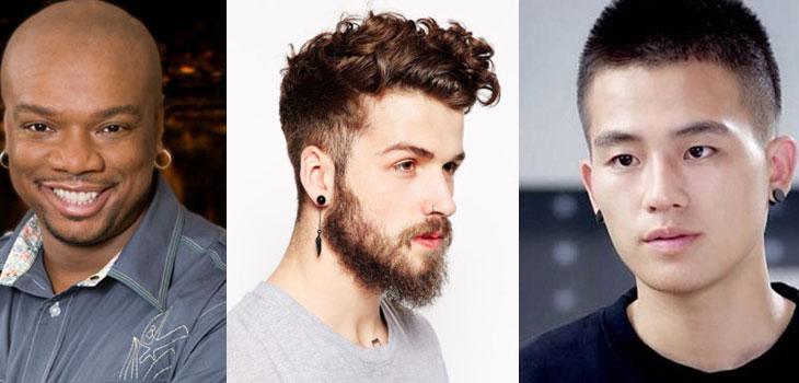 Should a Guy Get His Ears Pierced? | The Modern Man
