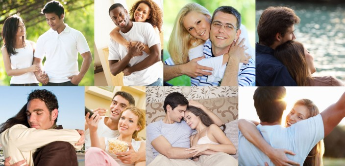 How to Spend Quality Time With Your Wife or Girlfriend
