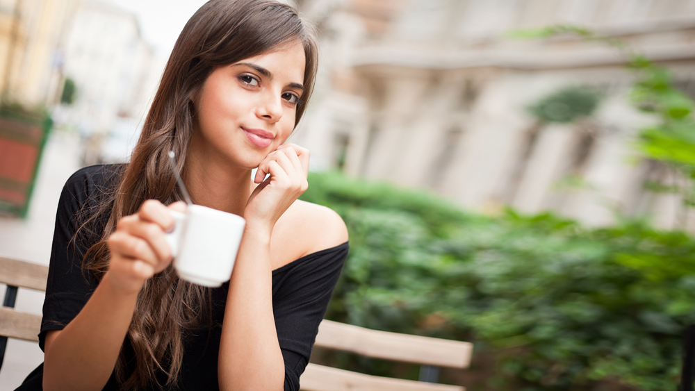 The dumper will often contact her ex to confirm that he is missing her, so she can feel good about herself and continue to move on without him