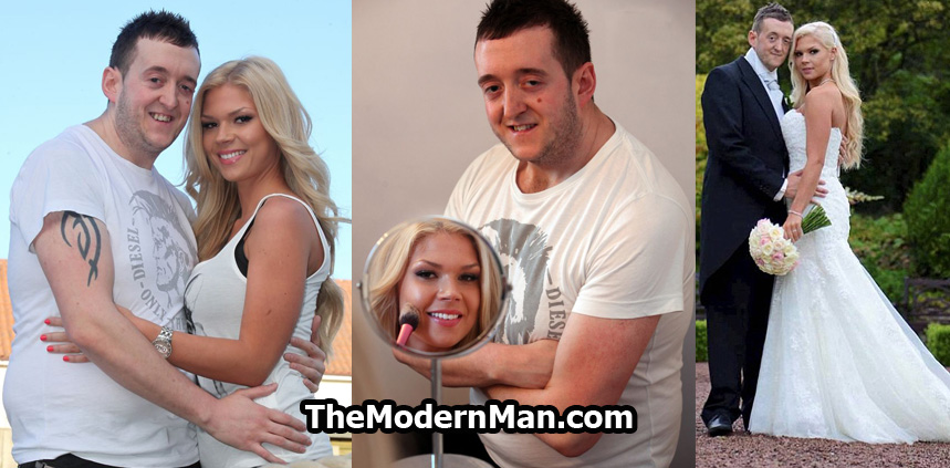 dating really good looking guys Tired of striking out on dating sites & apps we'll tell you why online dating doesn 't work for most guys, and how to actually meet attractive women online.