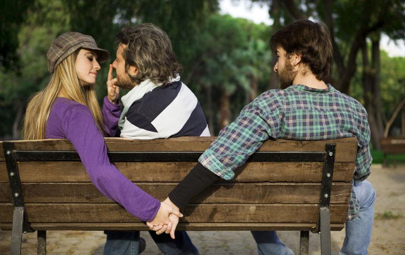 Equilibrio definicion yahoo dating