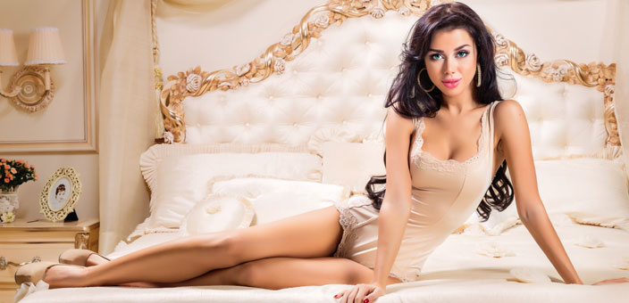 very Ihk Azubi Speed Dating Hannover 2018 can perfect