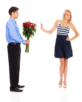 What to say to get a girlfriend