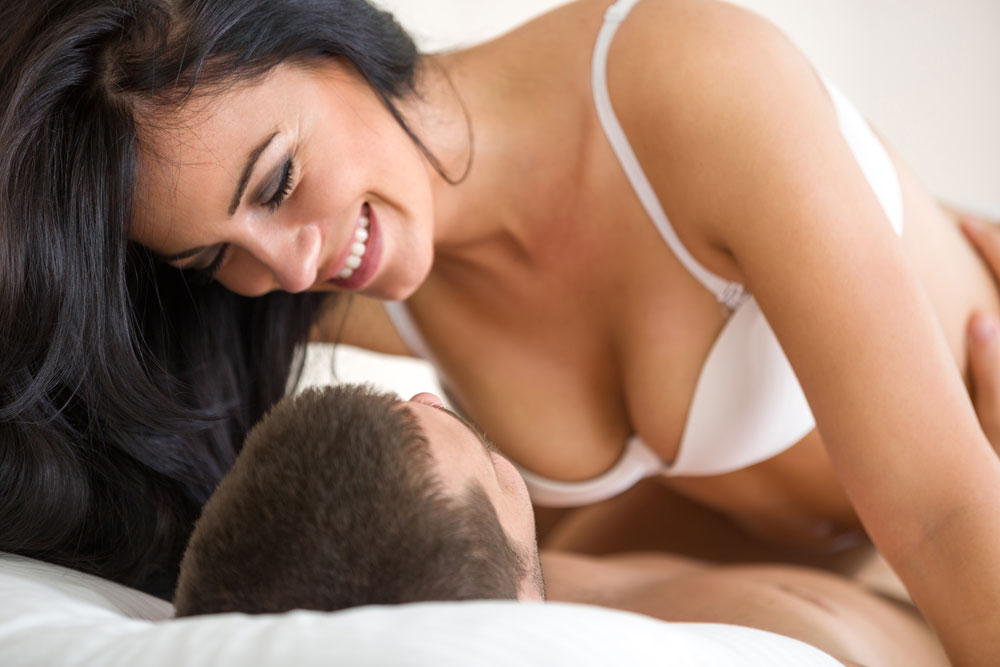Why women love one night stands